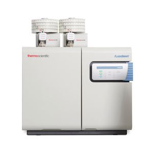 Thermo Flash Smart CHNS/O alkuaineanalysaattorin huolto | Intermed Oy